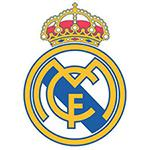 Deportes-Deportes-Pagina de contratacion-¡Lesión en el Real Madrid!