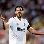 Deportes-Deportes-Pagina de contratacion-¡Sigue el Villarreal vs Valencia!