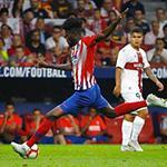Deportes-Deportes-Pagina de contratacion-¡Sigue el Atlético vs Huesca!
