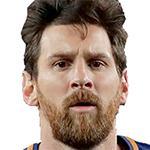 Deportes-Deportes-Pagina de contratacion-¿Cheque en blanco a Messi?