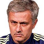 Deportes-Deportes-Pagina de contratacion-¡Mourinho se va al paro!